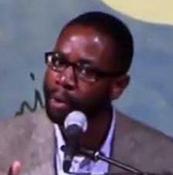Wendell Adjetey