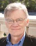 Prof. David Blight