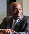 african american experience dr muhammad Young black men suffer from high rates of he explained that african american male educational experience can be by dr wesley muhammad » full.