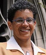 Jacqueline Goldsby
