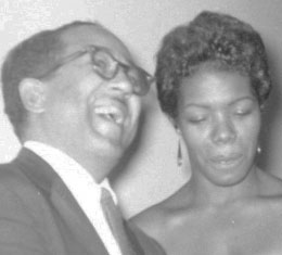 poet memoirist maya angelou dies at 86 department of african