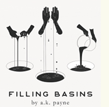 Signage for Filling Basins