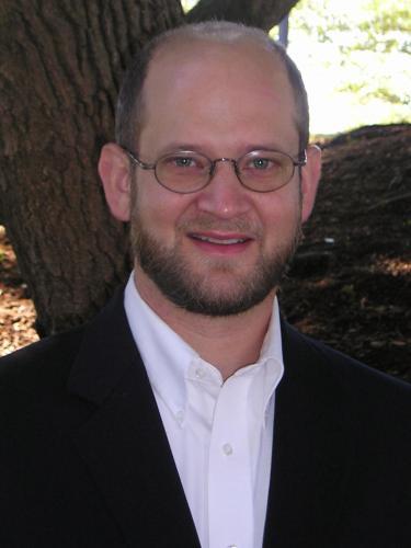 Ed Rugemer
