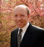 Photo of Robert Stepto