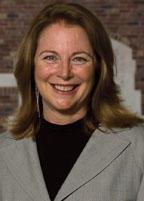Glenda Gilmore's picture