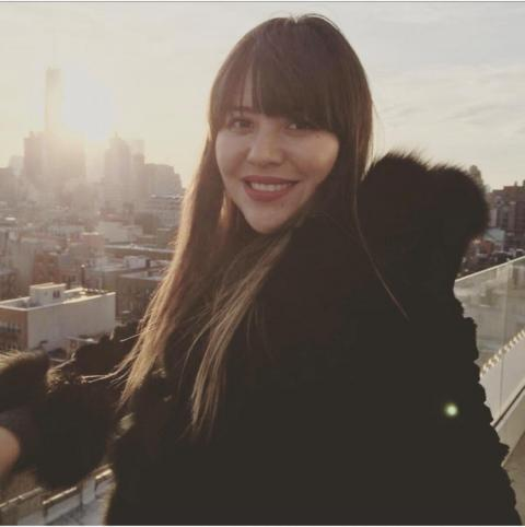 Ever Esther Osorio Ruiz's picture