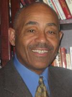 Gerald Jaynes's picture