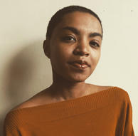 Amara Lawson-Chavanu's picture