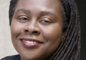 Photo of Angela Onwuachi-Willig