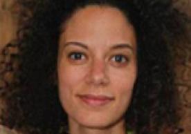 Photo of Tina Post