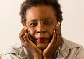 "Claudia Rankine: ""I wanted to know what white men thought about their privilege. So I asked."""