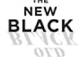 The New Black:: What Has Changed--and What Has Not--with Race in America