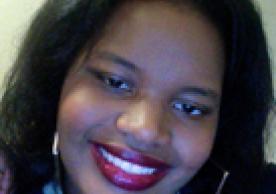 Photo of Shawnna Thomas