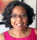 Professor Daphne Brooks