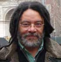 Paul gilroy postcolonial melancholia