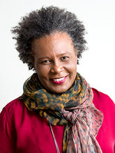 Claudia Rankine's picture
