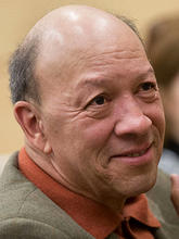 Robert Stepto's picture