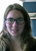 lauren pearlman dissertation