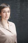 Anna Duensing's picture