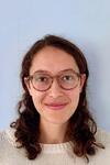 Clara Hawken's picture