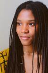 Rachel Laryea's picture